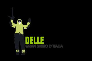 Logo Compagnia delle Guide